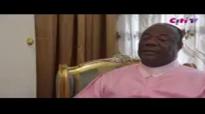 Archbishop Duncan Williams - Maintain Your Confidence (POWERFUL REVELATION UNVEI.mp4
