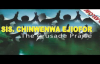 Sis  Chinwenwa Ejiofor - The Crusade Praise 1 - Nigerian Gospel Music