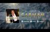 Jesus Heal Me (Lyric Video) - Carman.flv