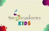 Experiencia en línea para los niños de 2 a 5 Años.mp4