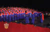 Just If I'd (Justified) - Mississippi Mass Choir, Declaration Of Dependence.flv