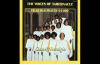 I'll Let Nothing Stop Me (1978) Thomas Whitfield & Voices of Tabernacle.flv