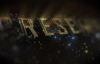 Presence Tv Channel ( Prophet Suraphel Demissie In Mekelle ) July1, 2017 With Prophet Suraphel.mp4