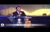 Pastor Marcos Feliciano 14 Congresso de Resgate da Nao