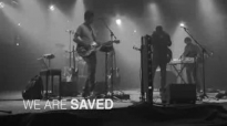 Paul Baloche  We Are Saved