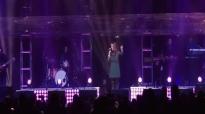 Christine D'Clario _ Que se abra el Cielo _ Feat. Marcos Brunet.mp4