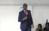 PASTOR JABU HLONGWANE _Keeping Dreams Alive (Part 3).mp4