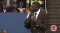 Prophet Emmanuel Makandiwa - Forms Of Abuse and Betrayal.mp4