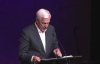 Living with Confidence in a Chaotic World  Dr. David Jeremiah