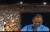 Massive Crusade  Dr. DGS Dhinakaran 1998