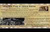 Power in Jesus Name - RW Schambach