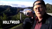 George Verwer in Hollywood.mp4