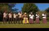 Winnie Mashaba Kea Letshaba Lefatshe.mp4