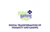 Scott Klososky_ Digital Transformation of Humanity and Gaming.mp4