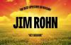 Jim Rohn - Get Serious (Audio Book) #ABF.mp4