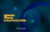 BRYAN CARO - ANIVERSARIO JRD - ROCA INCONMOVIBLE A_D