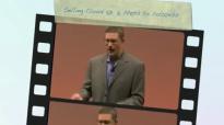 Scott Klososky - Cisco Presentation_ Cloud 101 - 6 Steps to Success.mp4