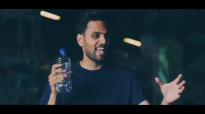 Letting Go Is Not a Weakness by Jay Shetty.mp4