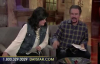 Pastor Steve Kelly on Daystar Network