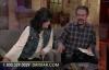 Pastor Steve Kelly on Daystar Network