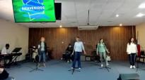 Casa de Oración Lunes 21 de Junio de 2021-Pastora Nivia Dejud.mp4