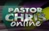 Pastor Chris Oyakhilome -Questions and answers  Spiritual Series (59)