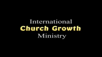 THE AGE & SIZE OF YOUR CHURCH by Dr. Francis Bola Akin-John.mp4
