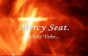 Mercy Seat - Vicki Yohe.flv