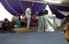 Bishop SB Zikhali At Raised Army Crusades In PE