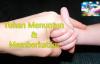 Tuhan Menuntun Dan Memberkatiku - Khotbah Pdt Gilbert Lumoindong