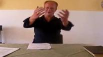 03. Prophet Daniel - Kapitel 3 _ Marlon Heins (www.glaubensfragen.org).flv