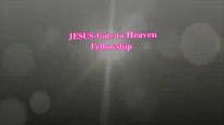 Pastor Michael [LOOKING UNTO JESUS TO OVERCOME TRIALS] Powai.flv