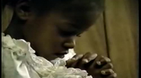 Prayer Lester Sumrall Part 7