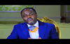 Dr. Abel Damina_ Exposing Satan and His Demons - Part 4.mp4