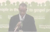 Tamarkus Cook, AoP '12 (2012 National Festival of Young Preachers).flv