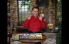 The Wake Up Call_ Oral Roberts, Kenneth Copeland, Billye Brim.mp4