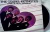Change In Me (Vinyl LP) - The Gospel Keynotes & Willie Neal Johnson.From The Heart.flv