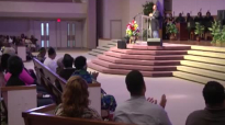 Greater Imani - Dr. Bill Adkins Healing A Messed Up Mind.mp4