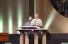 Shawn & Rhonda McLemore honor Vanessa Bell.flv