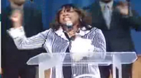 Beverly Crawford_ Time For A Miracle Pt.3.flv