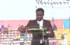 Apostle Johnson Suleman Prophetic Liberation 1of2.compressed.mp4
