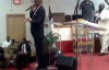 Bishop Greg M Davis (Pre-Sermon).mp4