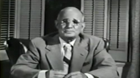 Dr. Napoleon Hill - The Master Key to Success.mp4