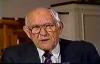 John Osteens Ephesians Seven Truths in Ephesians 1989.mpg