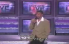 CeCe Winans-I Am-(Live).mp4