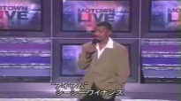 CeCe Winans-I Am-(Live).mp4