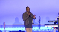 Good Ain't God - Pastor Touré Roberts.mp4