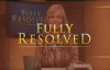 Session 5-My Forgiveness & My Integrity.flv