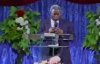 MBS 2014_ FREEDOM FROM THE BONDAGE OF WORRY AND ANXIETY by Pastor W.F. Kumuyi.mp4