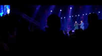 Fidelidad - Christine D´Clario ft Daniel Calveti (Letra).mp4